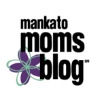 Mankato Moms Blog