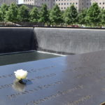 When Time Stood Still – 9/11 Remembrance