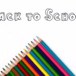 How to be Ready for Your Child's Pre-Conference and What to Expect