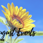 Mankato Area Guide To August Events
