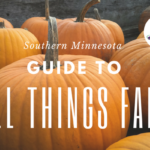 Guide to Pumpkin Patches, Apple Orchards, Fall Festivals & More!