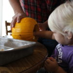Getting the Most Out of Your Pumpkins