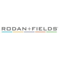 Rodan and Fields Logo