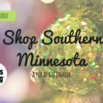 Shop Southern MN :: A Local Gift Guide