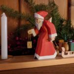 Celebrating St. Nicholas Day: Continuing a Family Tradition