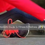 2018 Mankato Guide to Fitness & Wellness