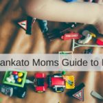 Mankato Area Guide to Indoor Play
