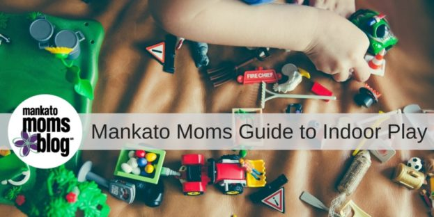 Copy of Mankato Moms Guide to Indoor Play