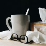Flu Prevention and Care from a Family Nurse Practitioner