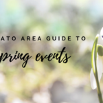 Mankato Area Guide to Spring Events