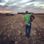 Farm Moms Unite – Surviving Planting Season