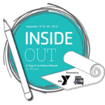 Inside Out :: A Yoga & Confidence Retreat